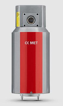 cc-met