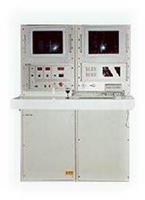 HD-CR 35 NDT