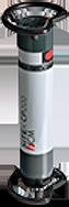 CP200DS