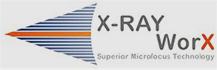 Xray Work